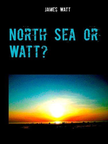 North Sea or Watt?