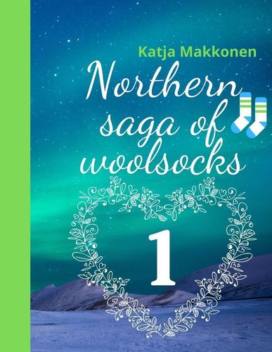 Northern saga of woolsocks