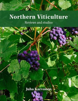 Northern Viticulture