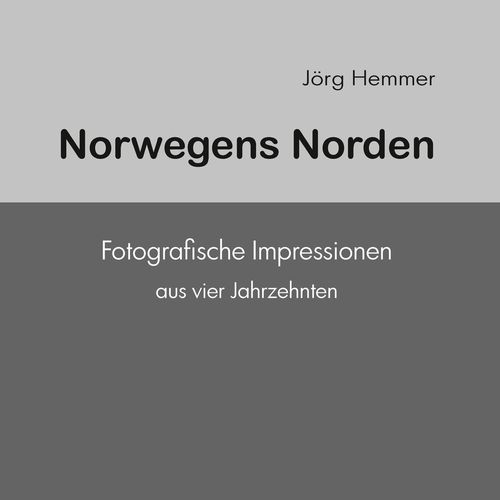 Norwegens Norden