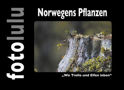 Norwegens Pflanzen