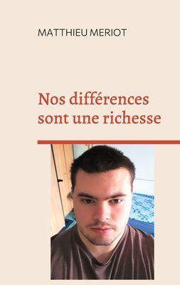 Nos différences sont une richesse