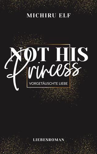 Not His Princess