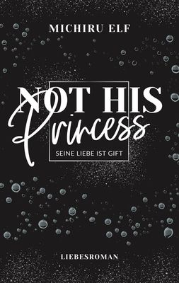Not His Princess