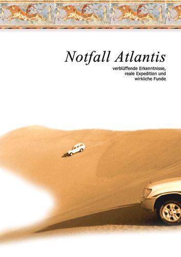 Notfall Atlantis