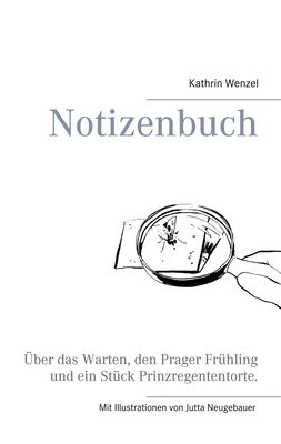 Notizenbuch
