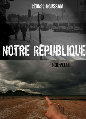 Notre République