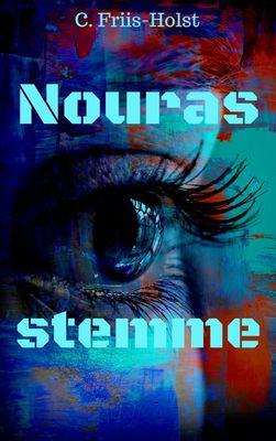 Nouras stemme