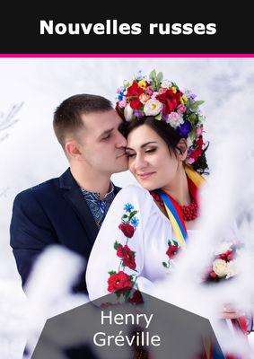 Nouvelles russes