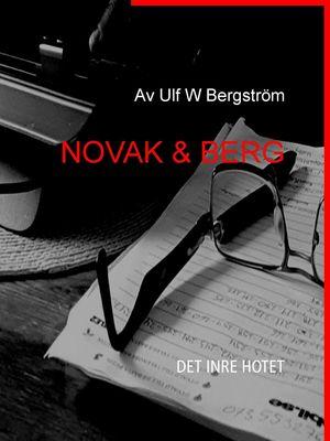NOVAK & BERG