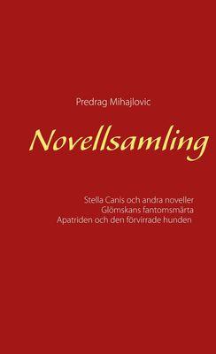 Novellsamling