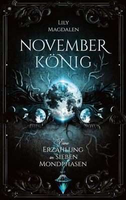Novemberkönig
