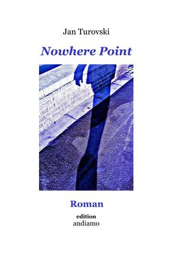 Nowhere Point