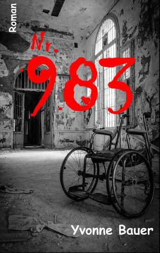 Nr. 983