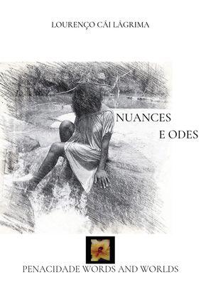 Nuances e Odes
