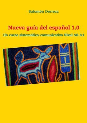 Nueva guía del español 1.0