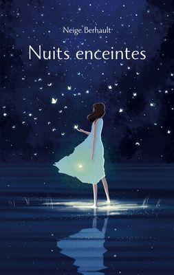 Nuits Enceintes