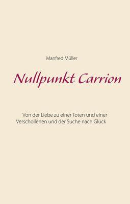 Nullpunkt Carrion