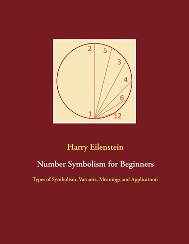 Number Symbolism for Beginners