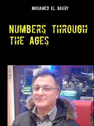 Numbers through the ages