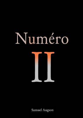 Numéro II