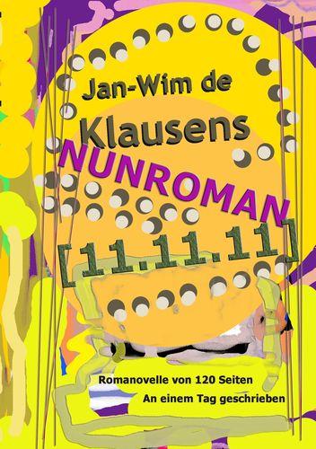 Nunroman [11.11.11]