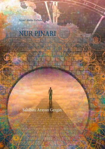 Nur Pinari