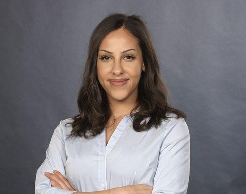 Nura Abdin