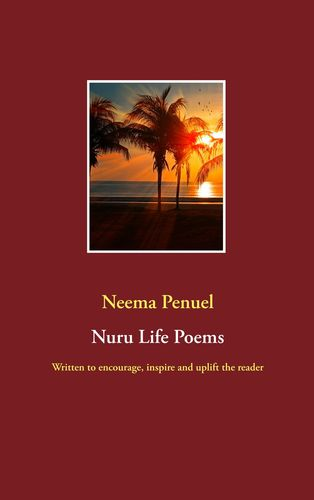 Nuru Life Poems