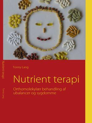Nutrient terapi