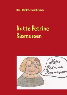 Nutte Petrine Rasmussen