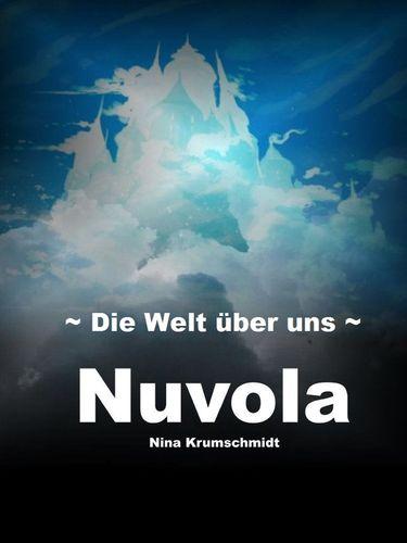 Nuvola - Die Welt über uns