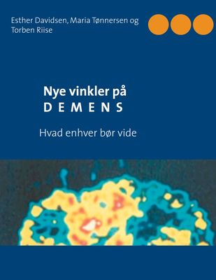 Nye vinkler på demens