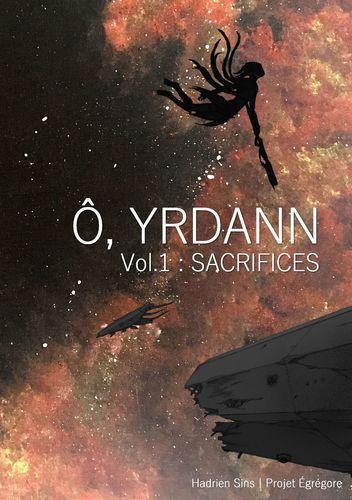 Ô, Yrdann 1