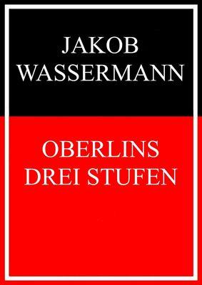 Oberlins drei Stufen