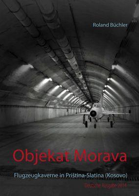 Objekat Morava