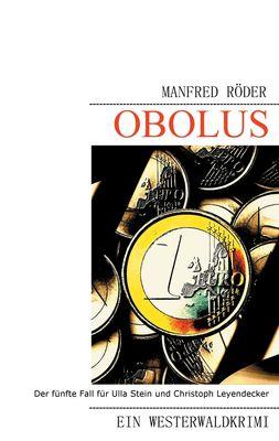 Obolus