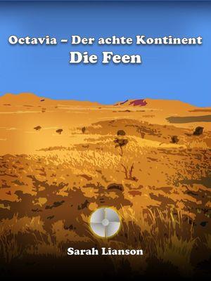 Octavia - Der achte Kontinent