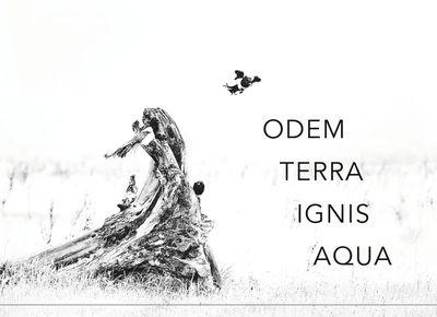 Odem Terra Ignis Aqua