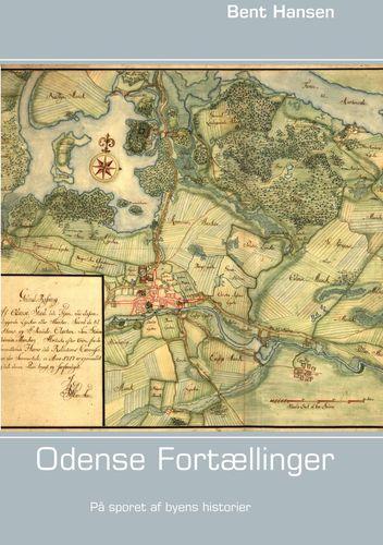 Odense Fortællinger