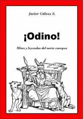 ¡Odino!
