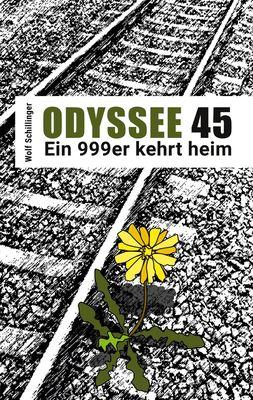 Odyssee 45