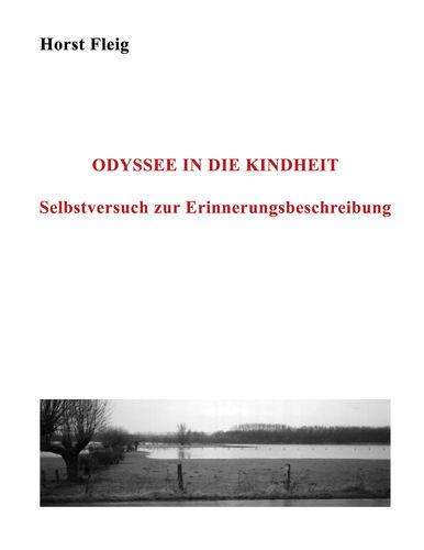 Odyssee in die Kindheit