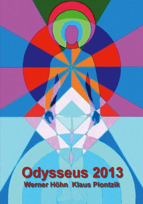 Odysseus 2013