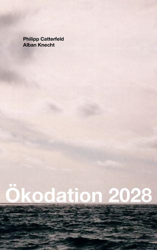Ökodation 2028