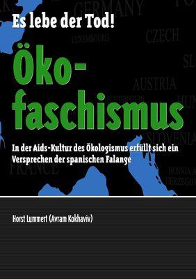Ökofaschismus