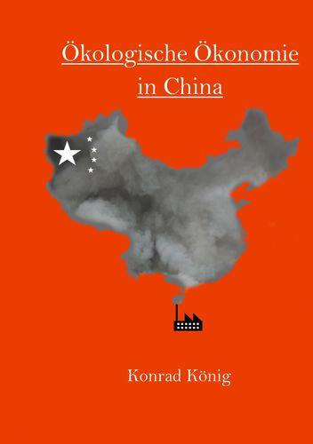 Ökologische Ökonomie in China