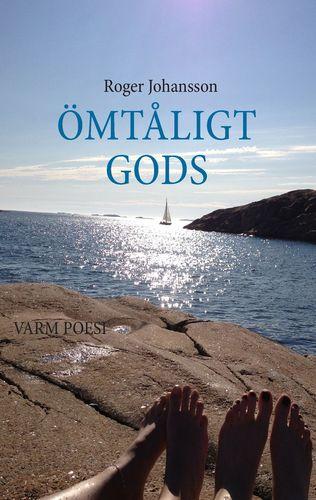 ÖMTÅLIGT GODS
