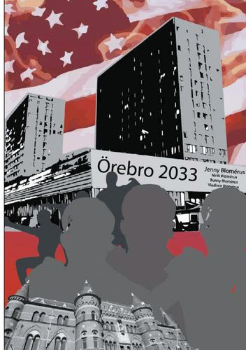 Örebro 2033