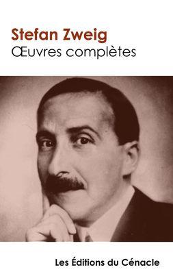 Oeuvres complètes (tome 1) (édition de référence)